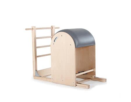 Balanced Body Pilates Ladder Barrel