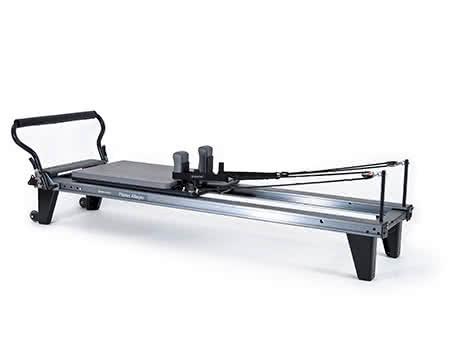 Balanced Body Pilates Allegro Reformer