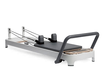 Balanced Body Pilates Allegro 2 Reformer