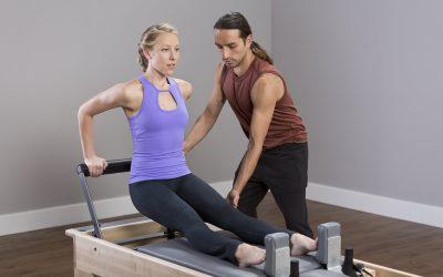 Relaksacja i zintegrowany ruch ciała