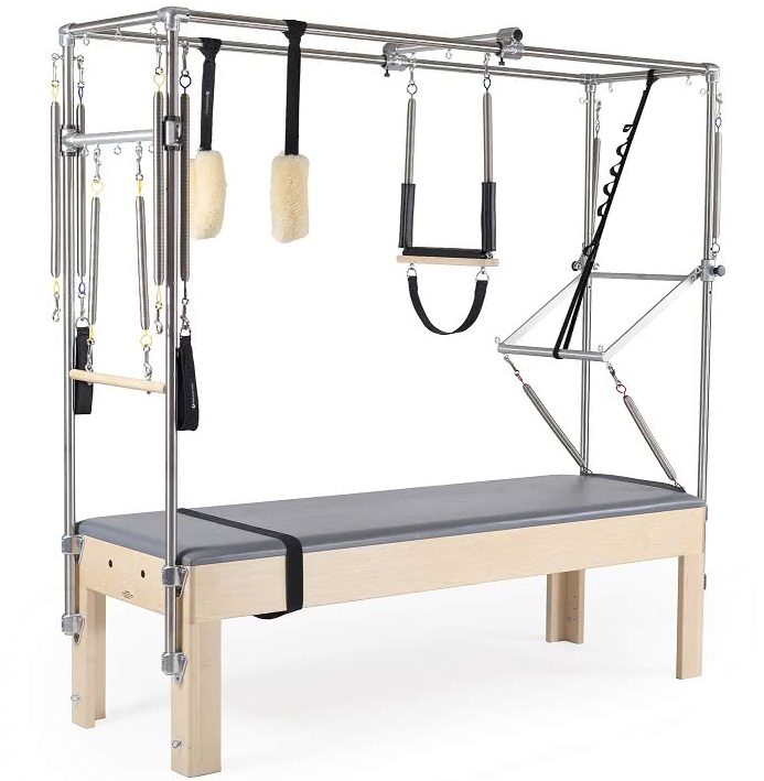 Balanced Body Pilates Trapeze Table (Cadillac)