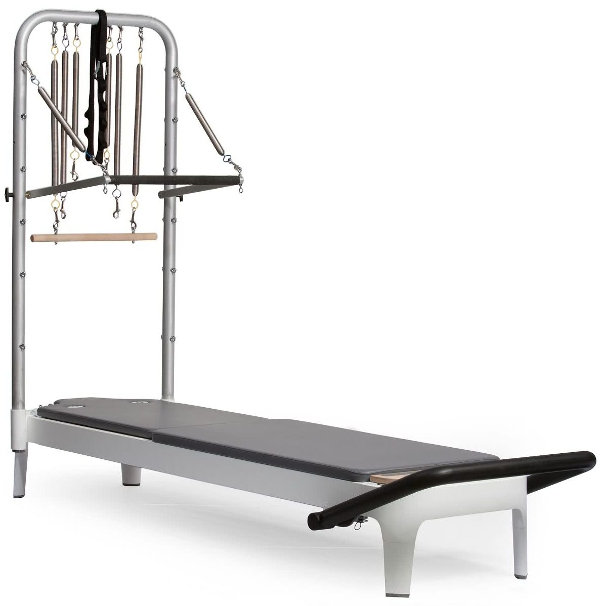 Balanced Body Pilates Allegro 2 Tower of Power