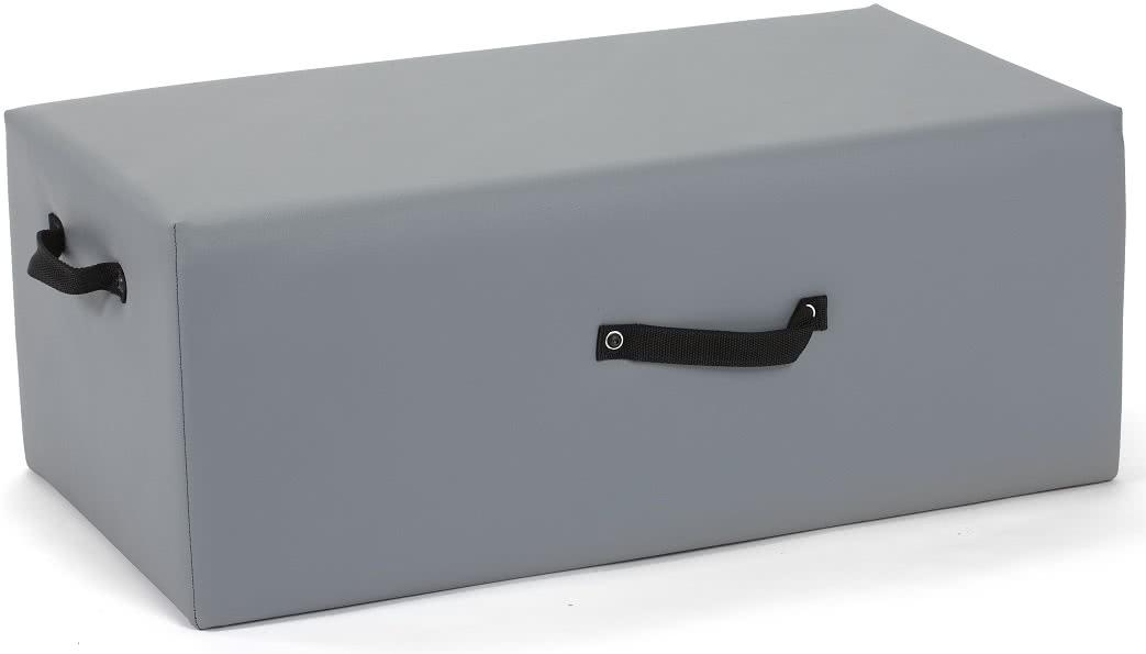 Pilates Reformer Trapeze Combination - wyposażenie dodatkowe