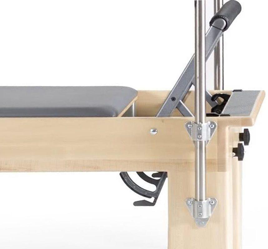Pilates Reformer Trapeze Combination - rama