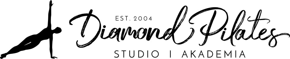 akademia diamond pilates