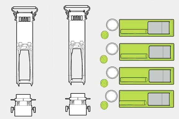 small pilates studio concept 4