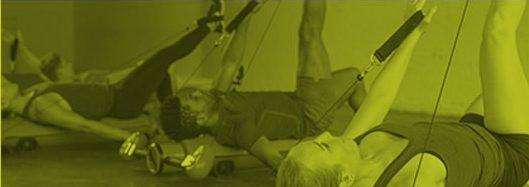 jak zdobyć środki na otwarcie własnego studia pilates?
