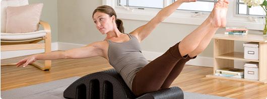 lista master trenerek pilates