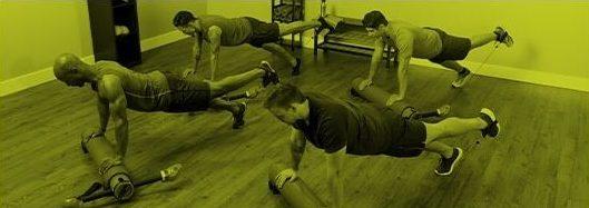 sprzęt pilates i wsparcie balanced body polska