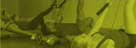 jak zdobyć środki na otwarcie własnego studia pilates