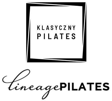 studio lineage pilates