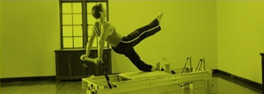 jak założyć studio pilates?