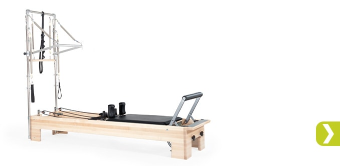 Akcesoria inne Pilates Balanced Body